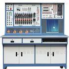 机床自动化电气控制技能实训考核装置