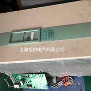 西门子直流驱动器励磁电流大十年专注修复