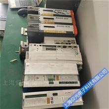 全系列科尔摩根伺服驱动器维修分析与处理