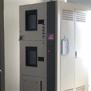 Y/GJ高低温冲击试验箱