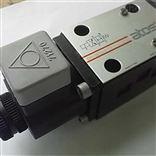 意大利ATOS DHI-0611/A-X 24DC 23