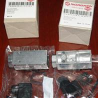 46BB9011诺冠NORGREN英国电磁阀授权代理商