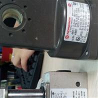 T64T-4GB-P1NNORGREN诺冠英国节流阀批发商