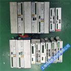 科尔摩根CE06560伺服驱动器参数报错维修