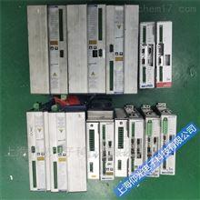 全系列科尔摩根CE06560伺服驱动器参数报错维修