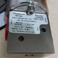 SXE9674-Z65-00K诺冠NORGREN电磁阀总代理