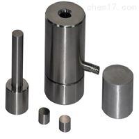 Φ15-25mm普通圆柱形模具