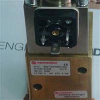 SXE9675-A50-01KNORGREN诺冠电磁阀原装供应
