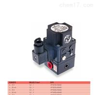 SXE9575-A71-00/19杭州NORGREN诺冠气缸代理