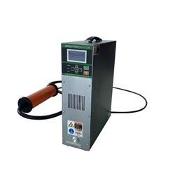 熔喷布高压静电驻极发生器