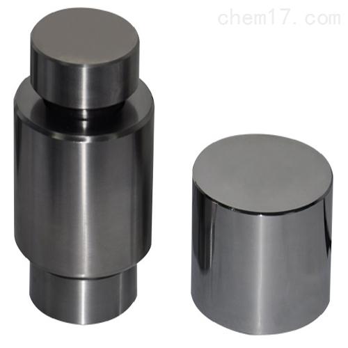 Φ71-100mm普通圆柱形模具