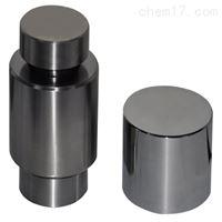 Φ101-150mm普通圆柱形模具
