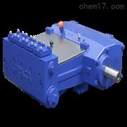 德国URACA高压柱塞泵