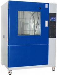 ZT-CTH-1000J冰冻雨试验机