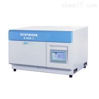 B-SUN-I氙灯耐气候试验箱(台式)