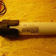 超声波测量传感器-P+F-UB2000-F42-I-V15