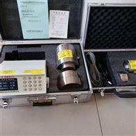 LH-II双通道荷载测试仪