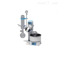 RV-211M旋转蒸发仪