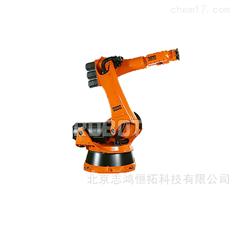 供应意大利GEFRAN位移传感器IE1-5-6-M-B05C