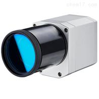 optris PI 1M德国欧普士OPTRIS短波红外热像仪