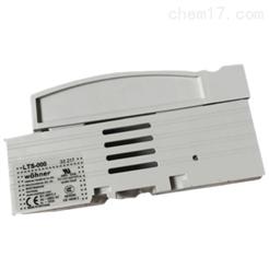LTS-000(33217)维纳尔熔断器开关QCB NH000/00C 125A