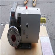Botti Technosystems PMK 03手动泵