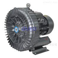 HRB-910-D3单叶轮15KW高压鼓风机