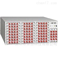 MR8740T日置 MR8740T 存储记录仪