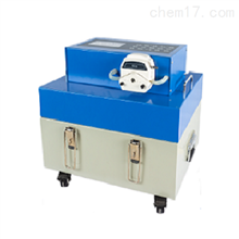 LB-8000G国产便携式水质采样器
