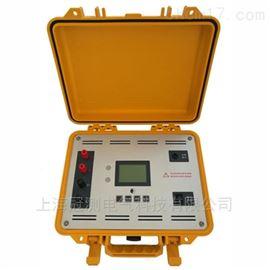 GCR-2A直流电阻测试仪