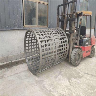 耐热ZG40Cr25Ni20耐热耐磨护板