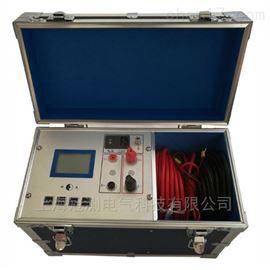 GCR-5A直流电阻测试仪
