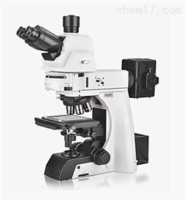 科研级金相显微镜