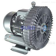 HRB-910-D4单叶轮18.5KW旋涡风机