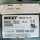 英国West温控器P8101