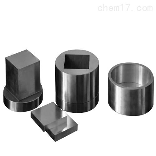 宽41-70mm普通方形模具