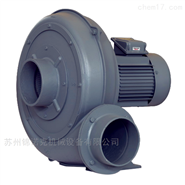 CX-100-1.5KW铝合金中压风机