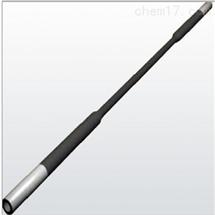 粗端部硅碳棒