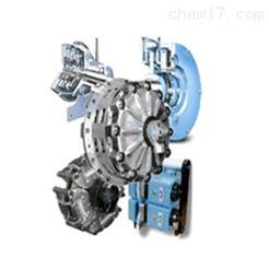 C78120-210美国WICHITA离合器