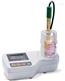 内置磁力搅拌器ph酸度计