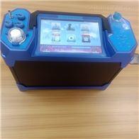GR-3028便携式紫外吸收法烟气综合分析仪