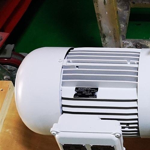 山东江西湖南湖北安徽浙江--进口莱宝真空泵