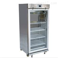 YJG-650加温血液保存箱
