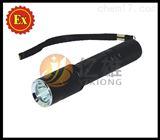 XWP6011固态锂电池防爆强光电筒 型号:XWP6011