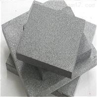 屋面保湿聚合聚苯板生产厂家