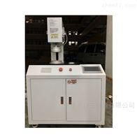 KZ-RPB300熔喷布过滤效率检测仪