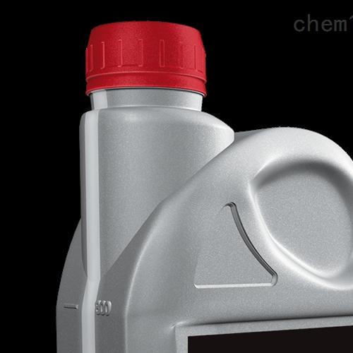 北京天津上海深圳广州--原装莱宝真空泵油