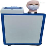 LB-3301LB-3301型呼吸阻力测试仪