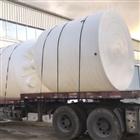 20吨抗旱水箱防腐