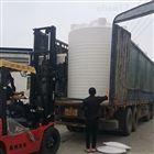 20吨pe水箱抗氧化